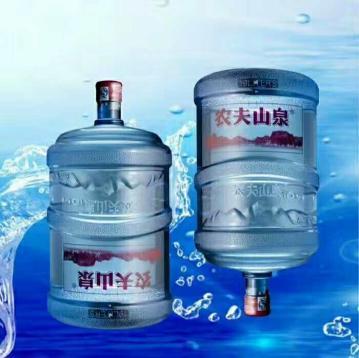 福州桶装水价格优惠,服务到家