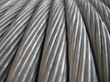 山西200平方镀锡铜绞线生产厂家哪家专业