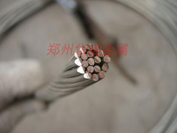 石家庄镀锡铜绞线生产厂家哪家专业