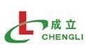河南成立粮油机械有限公司