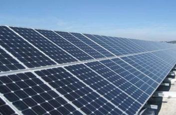 漳州太阳能维修4小时为您贴心服务
