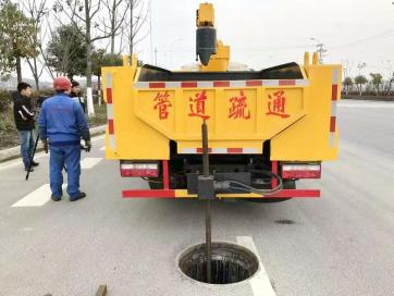 漳州修空调优良的专业技能
