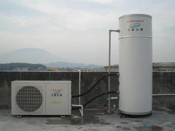 漳州修热水器原厂配件