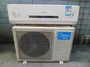 合肥空调安装浅析中央空调