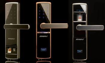 唐县开锁公司电话简述更换指纹密码锁电池