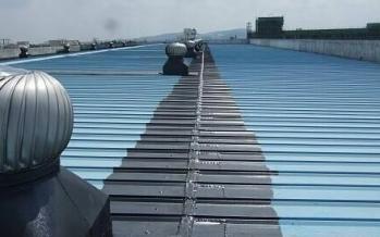 湛江防水补漏施工严格把关材料和施工质量