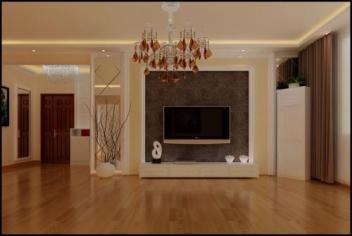 南昌房屋装修,完美的设计、合理的价格