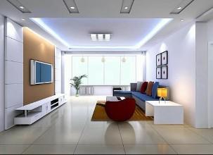 南昌房屋装修为您打造梦想的家