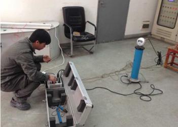 安庆宜秀区水电安装维修的流程