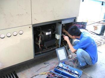 安庆大观区水电安装维修公司认真负责