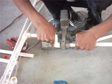 安庆水电安装维修安全第一优质服务