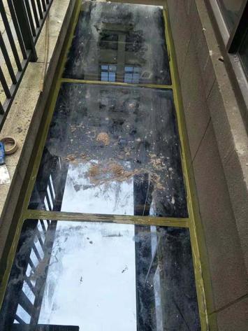 重庆防水补漏外墙维修需要注意哪些?