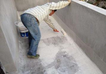 重庆防水补漏提供优良的售后服务进行现代企业运作