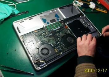 西安电脑维修不满意现场包退