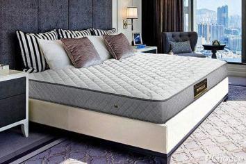 泰安床垫维修简述席梦思床垫使用的注意事项