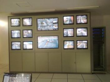 昌吉安防监控对于网络监控系统的选择是怎样的