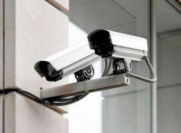 乌鲁木齐安防监控,技艺精湛安全可靠