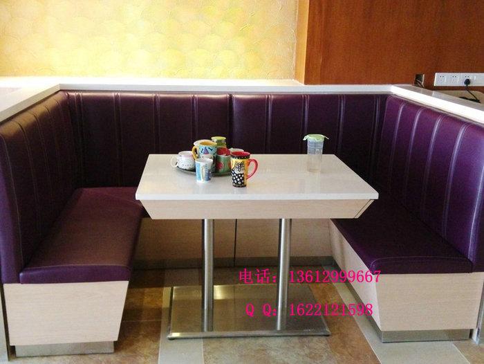 茶餐廳桌椅,大理石餐桌