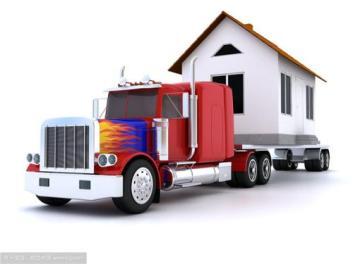玉林搬家搬运服务项目