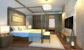 装修合理的规划和布置→珠海装修公司