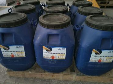 凯里市PMC弹性聚合物防水涂料施工范围
