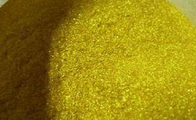 宁波金银首饰回收金币、金条、黄金回收