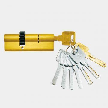 沅陵开锁公司专业装置/维修/各种锁具