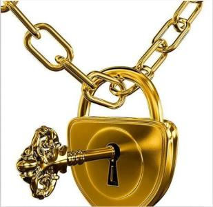 日常我们应如何维护颐养锁芯?
