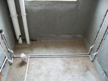 水电改造_合肥水电工程