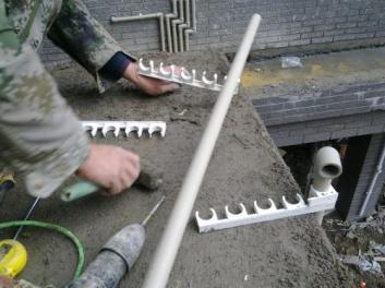 合肥水电安装调试都应该注意哪些