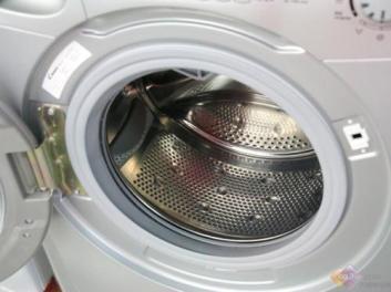 家电小知识之临汾洗衣机维修与保养