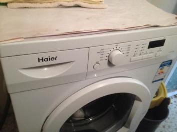 洗衣机火灾的原因有哪些/临汾洗衣机维修