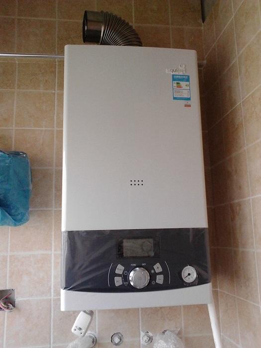 深圳华帝厨房电器维修为您解读冷时热故障是什么原因导致的