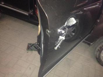 韶关开锁提供上门开锁