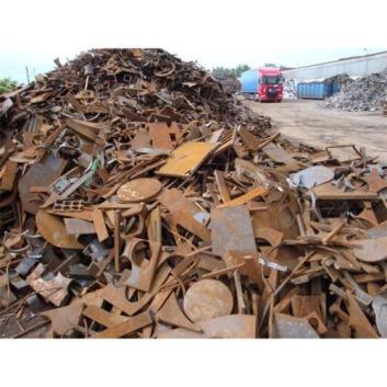 废铜的主要来源_湘潭废铜回收