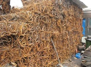 湘潭废旧物资回收有限公司24H回收