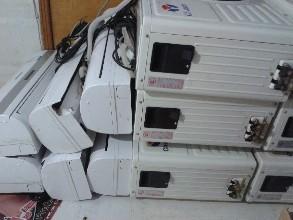新余空调维修拆装24小时快速快速上门