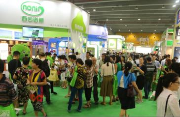 2019北京益生菌产品展会