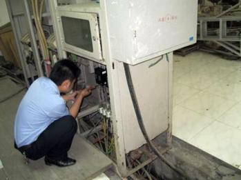 长春电工上门维修全天24小时为你服务