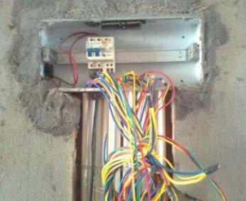 长春电工上门维修价格合理质量有保证