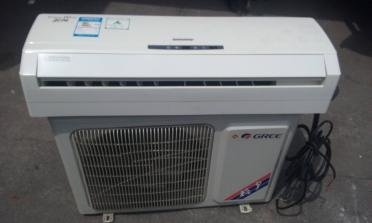 宁波格力空调维修采用国家正品配件