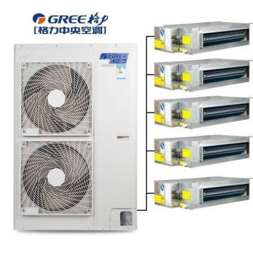 宁波格力空调维修确保各项服务质量