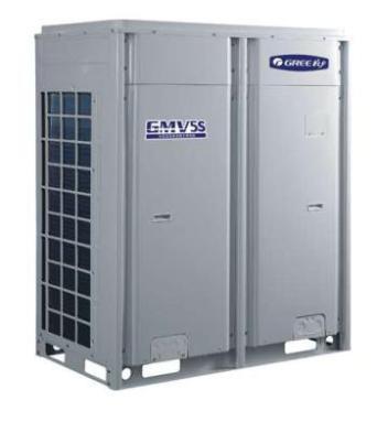 宁波格力空调维修充分满足新老客户的需求