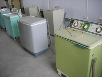 鹤山洗衣机维修合理的收费标准