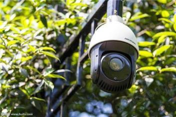 哈尔滨监控安防全方位跟踪服务