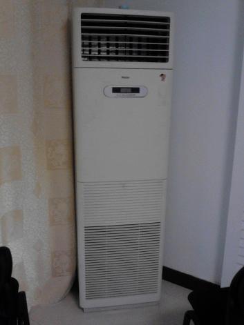 聊城空调维修收费标准