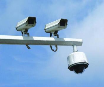 泰安监控安装服务好,技术一流