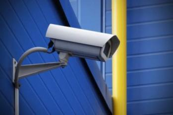 专业的泰安监控安装为您提供超一流的服务