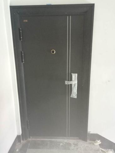 威海开锁换锁售后服务有保障