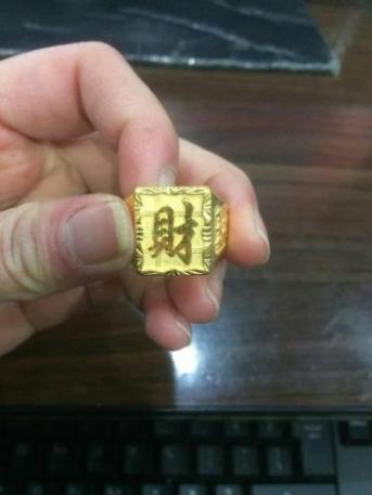 贵阳专业黄金回收机构